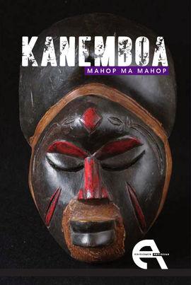 KANEMBOA
