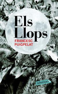 LLOPS, ELS [BUTXACA]