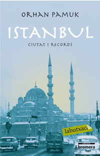 ISTANBUL [BUTXACA]