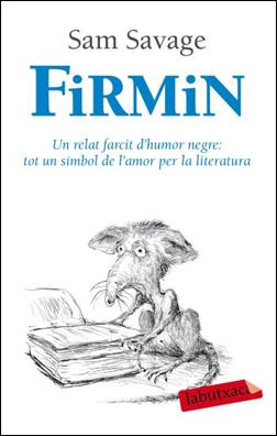 FIRMIN [BUTXACA]