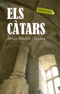 CATARS, ELS [BUTXACA]