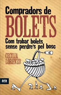 COMPRADORS DE BOLETS