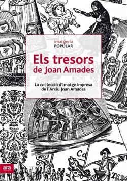 TRESORS DE JOAN AMADES, ELS