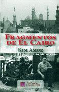 FRAGMENTOS DE EL CAIRO