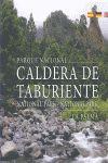 PARQUE NACIONAL CALDERA DE TABURIENTE [CAS-ENG-DEU]