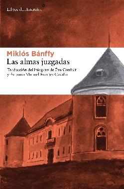 ALMAS JUZGADAS, LAS