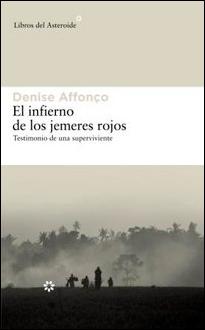 INFIERNO DE LOS JEMERES ROJOS, EL