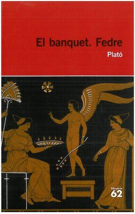 BANQUET, EL. FEDRE