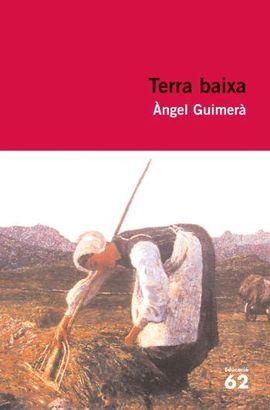 TERRA BAIXA