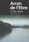 ARRAN DE L'EBRE