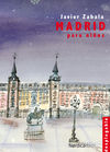 MADRID FOR CHILDREN [ENG]