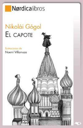 CAPOTE, EL (TARJETA EBOOK)