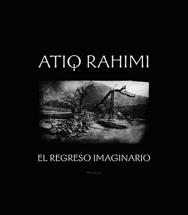 REGRESO IMAGINARIO, EL