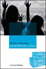 ESTACION DE LLUVIA