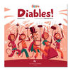 DIABLES!