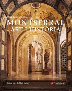 MONTSERRAT. ART I HISTORIA