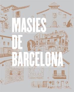 MASIES DE BARCELONA