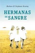 HERMANAS DE SANGRE [BOLSILLO]