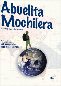 ABUELITA MOCHILERA