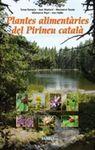 PLANTES ALIMENTARIES DEL PIRINEU CATALA