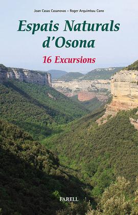 ESPAIS NATURALS D'OSONA