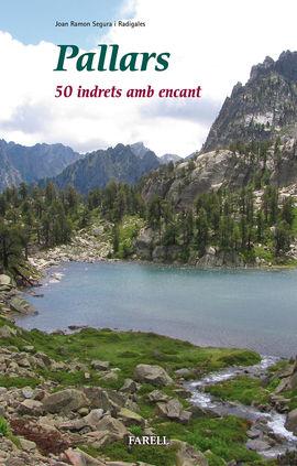 PALLARS. 50 INDRETS AMB ENCANT
