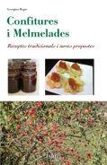 CONFITURES I MELMELADES