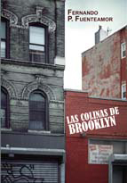 COLINAS DE BROOKLYN, LAS