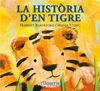 HISTORIA D'EN TIGRE, LA