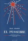 PESSEBRE, EL -AROLA