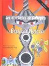 HISTORIES DE LABEPRA I L'ESPASA NEGRA