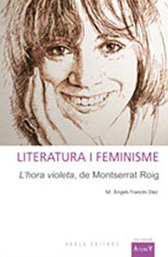 LITERATURA I FEMINISME -AROLA