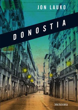 //DONOSTIA