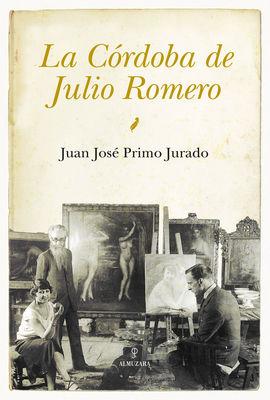 CORDOBA DE JULIO ROMERO, LA