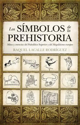 SIMBOLOS DE LA PREHISTORIA, LOS