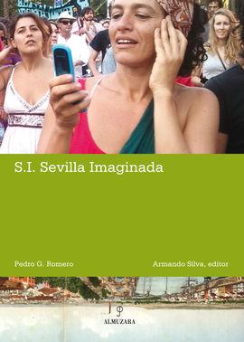 S.I. SEVILLA IMAGINADA