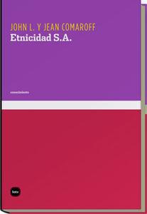 ETNICIDAD S.A.
