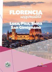 FLORENCIA RESPONSABLE [CAS] -ALHENA
