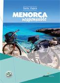 MENORCA RESPONSABLE [CAS] -ALHENA