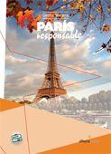 PARIS RESPONSABLE