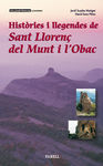 HISTORIES I LLEGENDES DE SANT LLORENÇ DEL MUNT I L'OBAC
