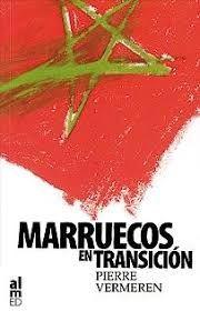 MARRUECOS EN TRANSICION