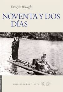 NOVENTA Y DOS DIAS