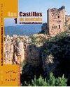 1. LOS CASTILLOS DE MONTAÑA EN LA COMUNIDAD VALENCIANA