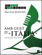 RECEPTES ITALIANES -EL MON A LA CUINA