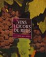 VINS I LICORS DE REUS