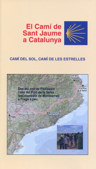CAMI DE SANT JAUME A CATALUNYA, EL
