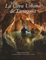 COVA URBANA DE TARRAGONA, LA
