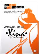 RECEPTES XINESES -EL MON A LA CUINA