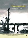 PROVOCACION